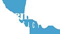 Tecniexpo Logo